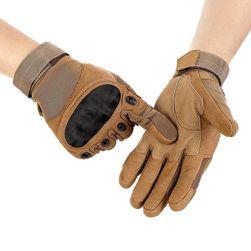 Мотоциклетные перчатки HG48