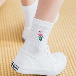 Женские носки DP6