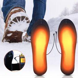 Ulošci za cipele VBM111