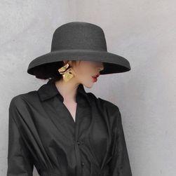 Ženski šešir AK166