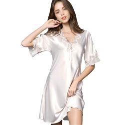 Женская ночная сорочка LM182