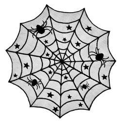 Декорации для Хэллоуина B05423