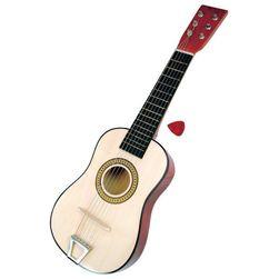 """23 """"-os gitár LP_86553"""