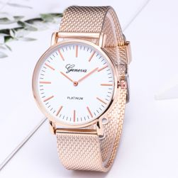 Женские наручные часы B05842