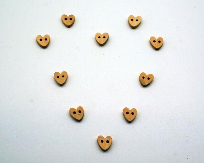 Sada knoflíků G02 1