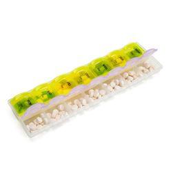 Pudełko na leki KNL19
