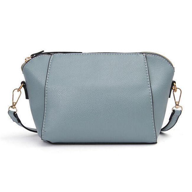 Женская простая сумка - больше цветов 1