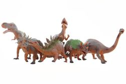 Dinozaver - 42-56 cm SR_DS13510081
