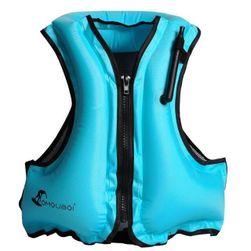 Plovací vesta LO82