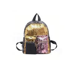Женский рюкзак Aspen