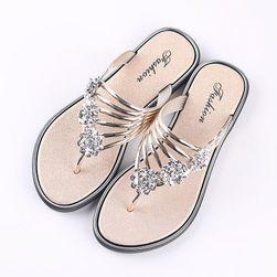 Ženske papuče Flora