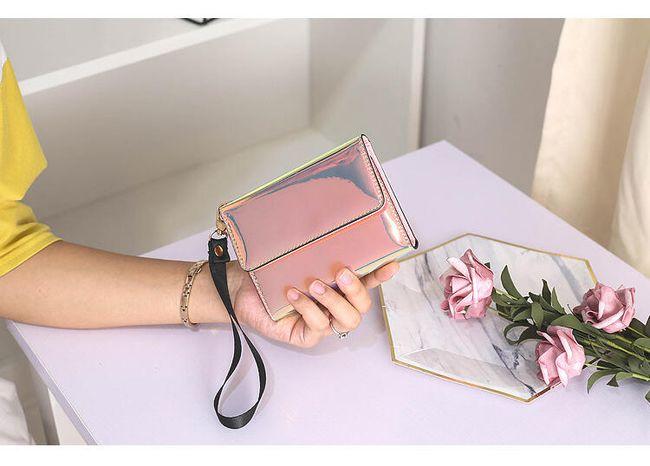 Női pénztárca JOK0090804