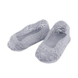 Детские носки Meena