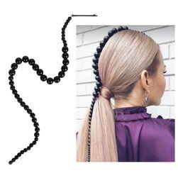 Ozdoba do vlasů TF2854