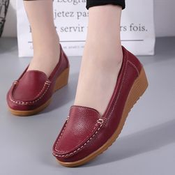 Női cipő Herena