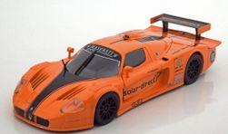 Pokračujte na Maserati MC12 M 1:24 PD_1320829
