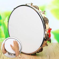 Tamburin - Pandeiro