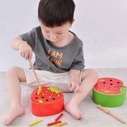 Edukacyjna zabawka dla dzieci CT13