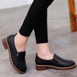 Dámské boty DFG4