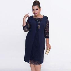 Женское платье Helaine