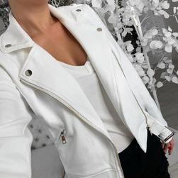 Ženska jakna Mona
