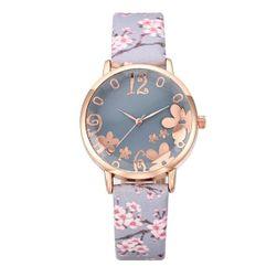 Женские наручные часы Alexas