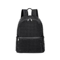 Женский рюкзак Olive