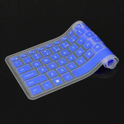 Ochranná folie na klávesnici - Dell XPS 15