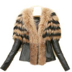 Bayan ceket Sonia