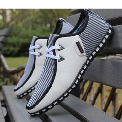 Muške cipele Kenneth - 3 varijante