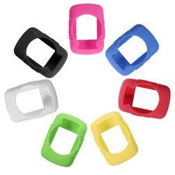 Silikonové pouzdro pro Garmin Edge 500/200 - více barev