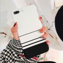 Чехол для Iphone 5/5S/SE, 6/6S/6 Plus/6S plus/7/8/7 Plus/8 Plus/X/XS Anitta