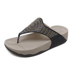Ženske papuče Sikina