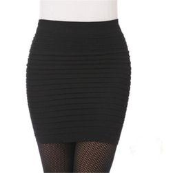 Suknja Mila