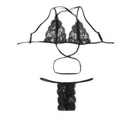 Dámské spodní prádlo Ernia