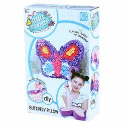 Kreativni jastuk leptir RZ_197053