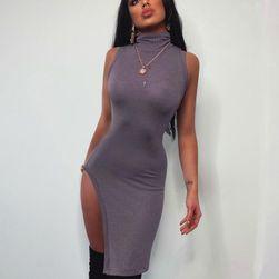 Женские платья без рукавов Bridget