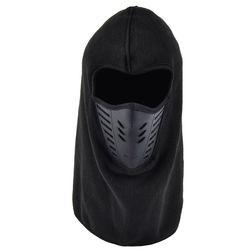 Kayak maskesi SK13