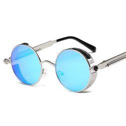 Солнцезащитные очки SG5