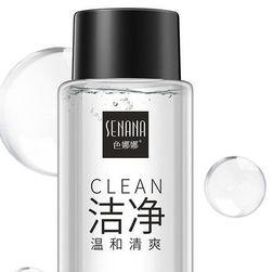 Tečnost za skidanje šminke XQ4