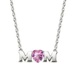 Женское ожерелье MUM1