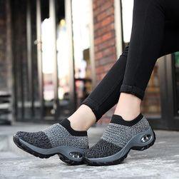 Damskie buty Coralie