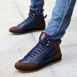 Erkek ayakkabı Hadrian