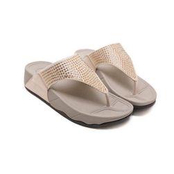 Ženske papuče Shula