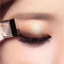 Senke za oči OS194