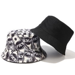 Pălărie unisex BH82
