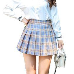 Женская юбка Tiris