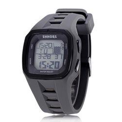 Męski zegarek MW198