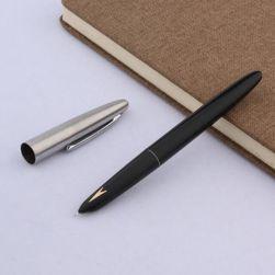 Olovka za pisanje HC925