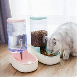Automatski dozer za pse i mačke Gael